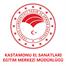 Kastamonu El Sanatları Eğitim Merkezi Müdürlüğü
