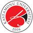Kastamonu Üniversitesi